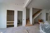 128 Oneal Street - Photo 6