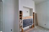 128 Oneal Street - Photo 8