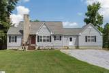 2291 Old Furnace Road - Photo 1