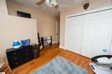 2291 Old Furnace Road - Photo 17