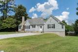 2291 Old Furnace Road - Photo 2