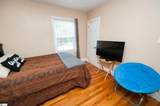 2291 Old Furnace Road - Photo 21