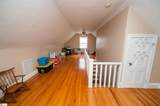 2291 Old Furnace Road - Photo 23