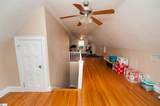 2291 Old Furnace Road - Photo 24