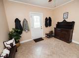 2291 Old Furnace Road - Photo 27