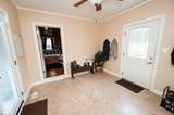 2291 Old Furnace Road - Photo 28