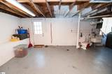 2291 Old Furnace Road - Photo 29
