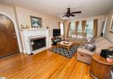 2291 Old Furnace Road - Photo 3