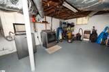 2291 Old Furnace Road - Photo 30