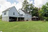 2291 Old Furnace Road - Photo 35
