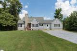 2291 Old Furnace Road - Photo 36