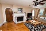 2291 Old Furnace Road - Photo 4