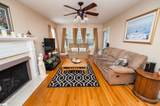 2291 Old Furnace Road - Photo 5