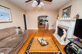 2291 Old Furnace Road - Photo 6