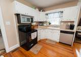 2291 Old Furnace Road - Photo 8