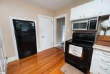 2291 Old Furnace Road - Photo 9