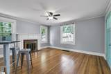 302 State Park Road - Photo 10