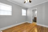 302 State Park Road - Photo 15