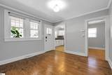 302 State Park Road - Photo 19