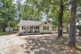 302 State Park Road - Photo 3