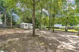 302 State Park Road - Photo 7