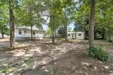 302 State Park Road - Photo 8