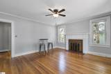 302 State Park Road - Photo 9