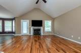 475 Old Asheville Highway - Photo 10