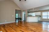 475 Old Asheville Highway - Photo 11