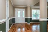 475 Old Asheville Highway - Photo 4