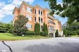 701 Montebello Drive - Photo 1