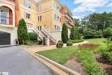 701 Montebello Drive - Photo 2