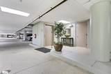 701 Montebello Drive - Photo 31