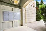 701 Montebello Drive - Photo 32