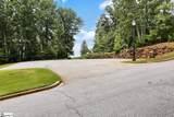 701 Montebello Drive - Photo 34