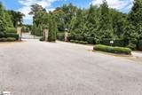 701 Montebello Drive - Photo 35