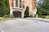 701 Montebello Drive - Photo 4