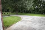 105 Greenbriar Drive - Photo 33