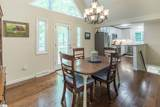 46 Forest Drive - Photo 10