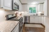 46 Forest Drive - Photo 12