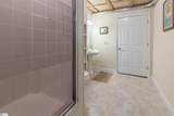46 Forest Drive - Photo 27