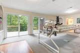 46 Forest Drive - Photo 29