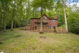 46 Forest Drive - Photo 32