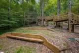 46 Forest Drive - Photo 33