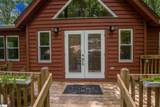 46 Forest Drive - Photo 4