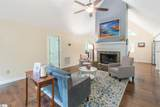 46 Forest Drive - Photo 6
