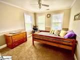 208 Flat Court - Photo 21