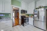 13 Perry Road - Photo 15