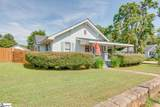 13 Perry Road - Photo 2