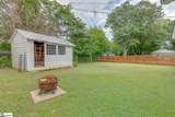 13 Perry Road - Photo 33